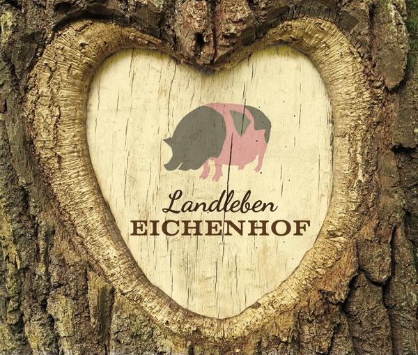 Landleben Eichenhof