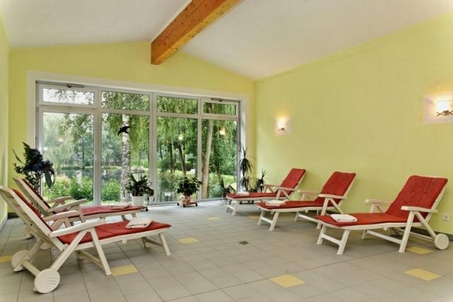 Hotel zum Hirschen - im Naturpark Bayerischer Wald
