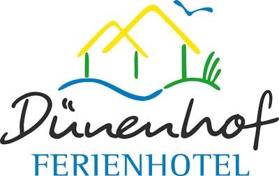 Urlaub ohne Hindernisse im Dünenhof Ferienhotel