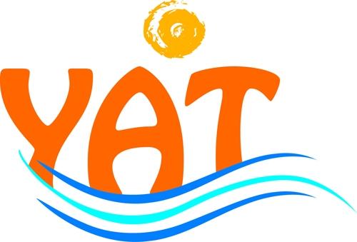 YAT Reisen GmbH - Urlaub für Kinder, Jugendliche und Erwachsene mit Behinderung