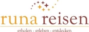 runa reisen GmbH
