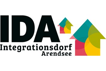 Logo Integrationsdorf Arendsee