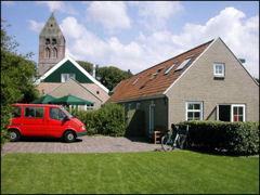 Gruppenhotel suudwester Niederlande - Ferien für Menschen mit Behinderung